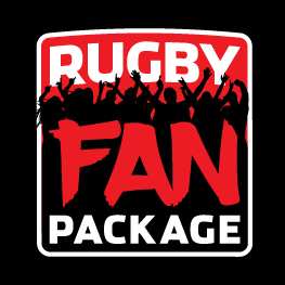 PackageIcon_RugbyFanPackage
