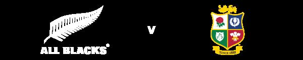 FixtureLogo_ABvLions