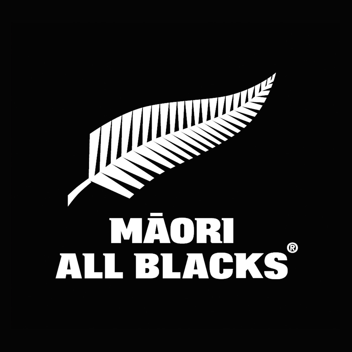 Maori All Blacks Hospitality