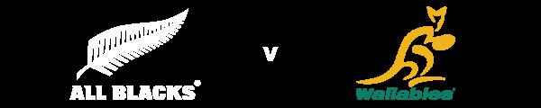 Fixture_AB_v_Aus