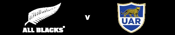 Match_2A_ABvArg