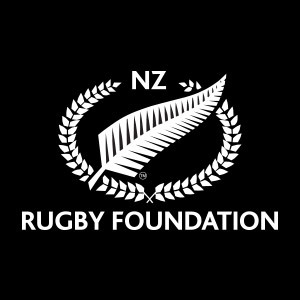 NZRF Luncheon