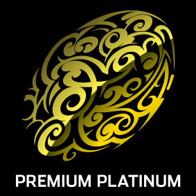 PackageIcon_PremPlatinum.png