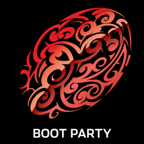 Package-Icon_BootParty