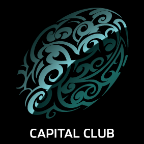 Package-Icon_Capital