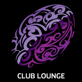Package-Icon_ClubLounge