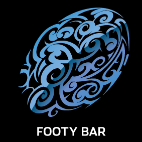 Package-Icon_FootyBar