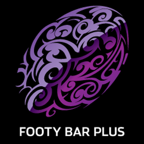 Package_FootyBarPlus
