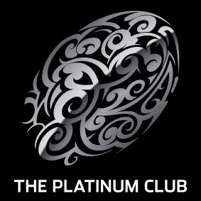Package-Icon_Platinum-Club