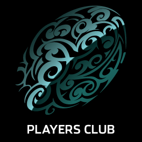 PackageIcon_PlayersClub