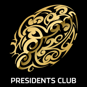 Package-Icon_Presidents