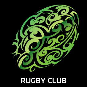 Package-Icon_RugbyClub