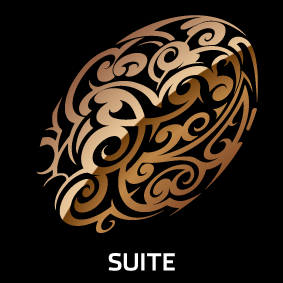 Package-Icon_Suite
