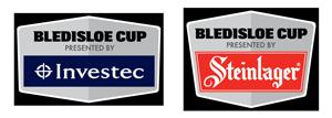 Series Logo Bledisloe