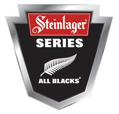 SeriesLogo_SteinlagerSeries