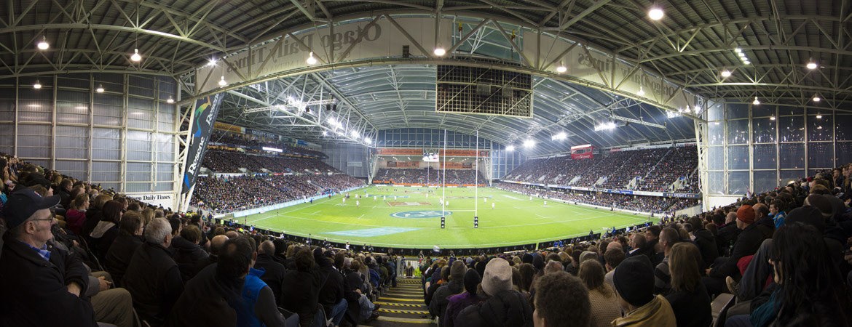 stadium_dunedin