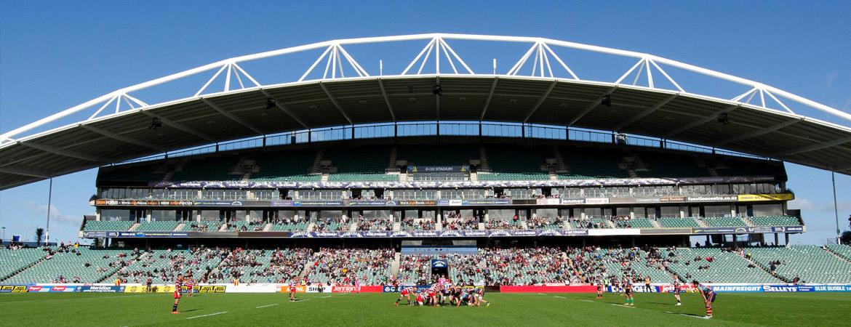 Stadium_QBE