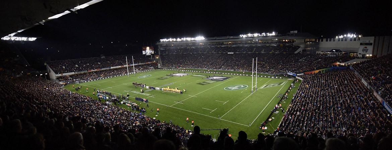 stadium-edenpark