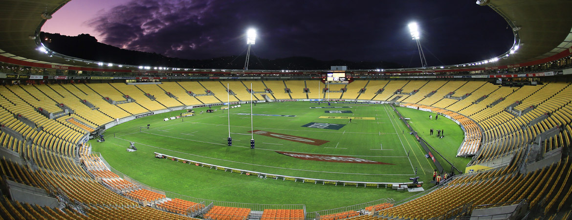 stadium-westpac-wellington