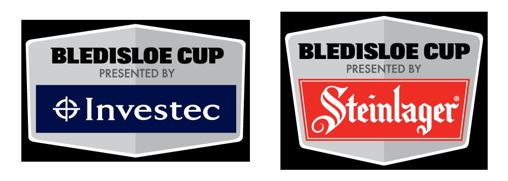 Bledisloe Cup All Blacks Hospitality